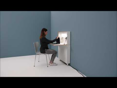 flatmate-the-perfect-home-office-solution