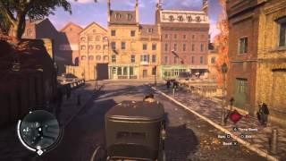 Main dan Review gameplay Assassin