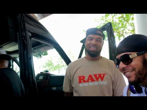 Slim Thug   Live From The Underground EP1