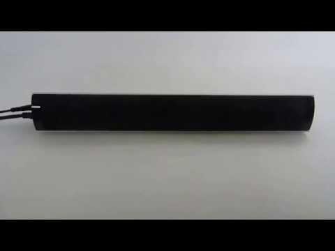 Edifier M1380 2.1 Speaker System Review - YouTube