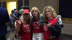 """""""WOMEN FOR TRUMP"""": Weshalb diese Frauen Donald Trump unterstützen"""