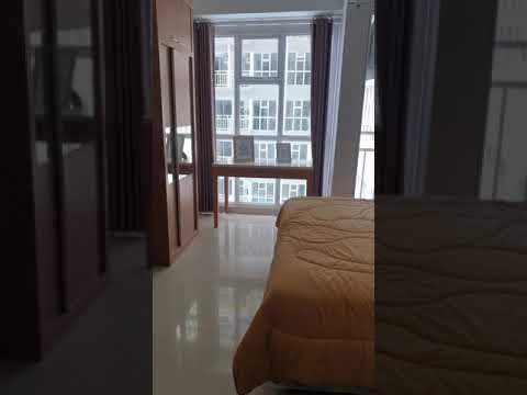 apartemen-taman-melati-surabaya-unit-studi-update-13---3---2019