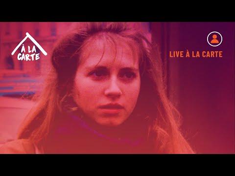 """live-""""conto-de-inverno"""""""