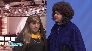 Rəfiqələr DiYETaada - Diyetaaa (2017, Bir parça)