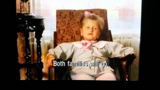 Семилетняя Ася не любит Россию (1991)