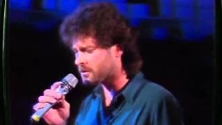 Wolfgang Petry - Hey Sie, sind sie noch dran - ZDF-Hitparade  - 1986