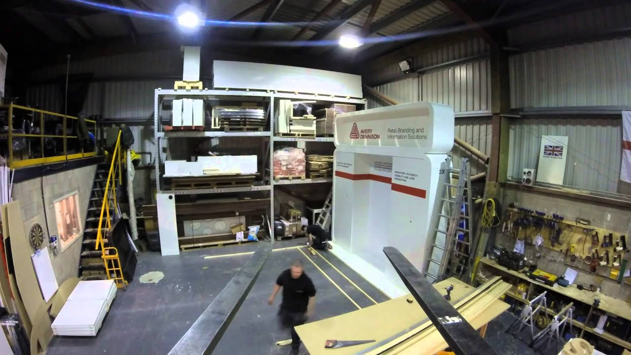 Exhibition Stand Builders Es : Eden exhibitions exhibition stand design ideas