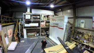 Eden Exhibitions // Exhibition Stand Design Ideas // Exhibition Design Company Manchester