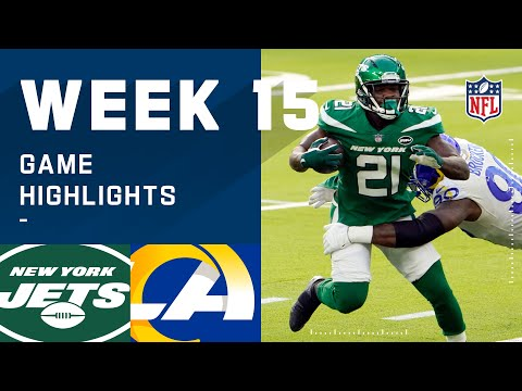 Jets-vs.-Rams-Week-15-Highlights-NFL-2020
