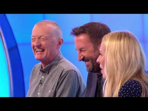 Would I Lie To You S11E06 720p HD Series 11 Episode 6