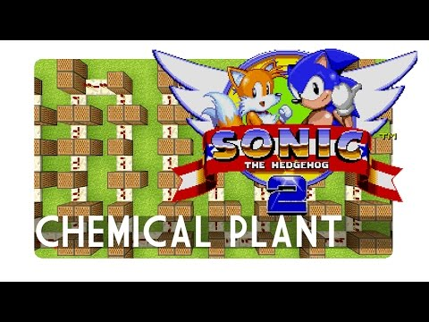 sonic--chemical-plant-zone---minecraft-xbox-|note-block-song|
