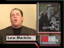 ADHDtv: Lew Marklin On Sarah Palin
