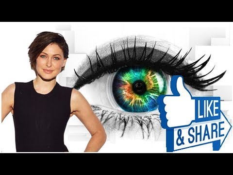 'Celebrity Big Brother 2': When does it start, who is in ...