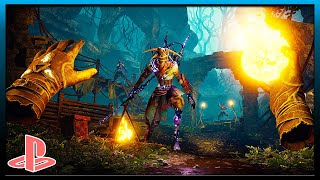 Top 11 Awesome Upcoming Psvr Games 2020   New Playstation Vr Games 2020