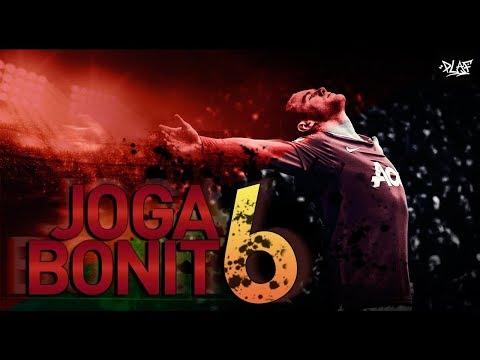 PlaF - JOGA BONITO 6