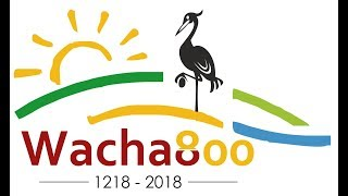 800 Jahre Wachau
