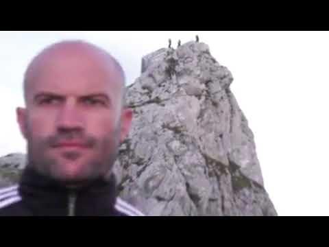 Ora News - Nesër Gjetan Keta ndeshet për titull botëror, stërvitja në Bulqizë