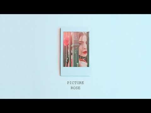로즈(Rose) - 픽처(Picture) [OFFICIAL AUDIO]