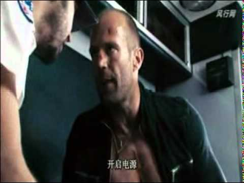 crank 2 high voltage tamil dubbed download