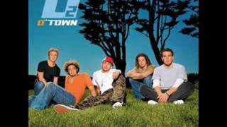 O-Town - These Are The Days +Download