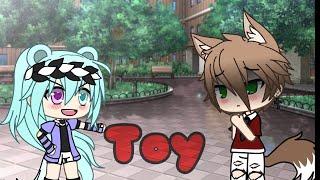 Netta ~ Toy -{GLMV}