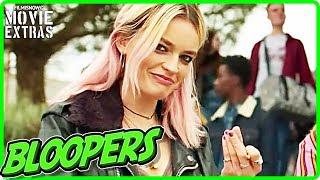 SEX EDUCATION Season 1   Bloopers & Gag Reel (Netflix)