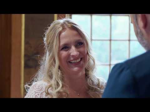 zien:-de-lieve-trouwgeloftes-van-ferry-in-married-at-first-sight