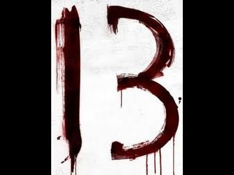 MW3 Slenderman: 13 Days of Halloween