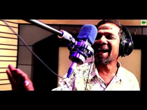 tamil-gana-kuthu-song-2018-hd