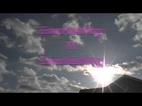 Beckah Shae - Everlasting - Lyrics