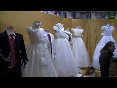 Fabrica de vestidos de primera comunion en guadalajara