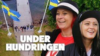 Download Åka utomlands för under hundringen Mp3 and Videos