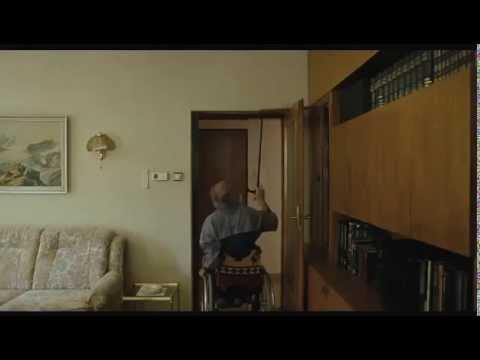 Paraíso: Fe - Trailer Clip Español
