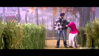 Raja Rani - [Webmusic.IN]