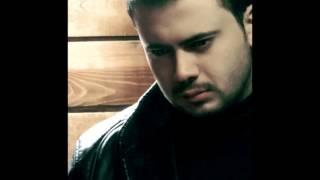 Anas Kareem  3azabouna