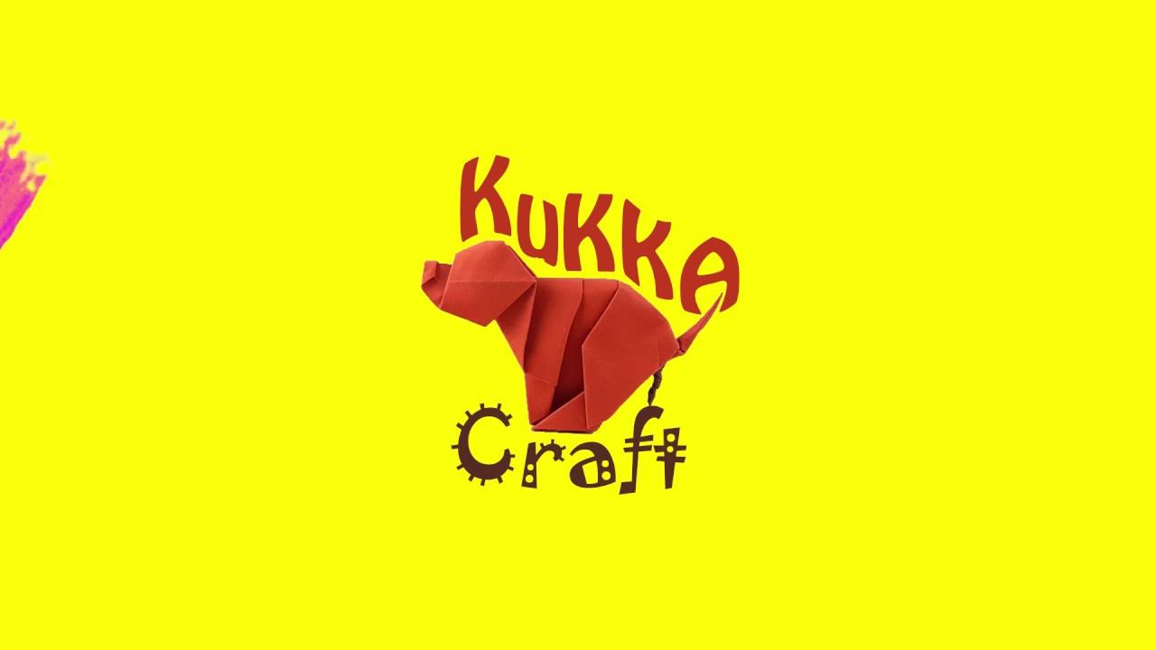 Kukka New Playlist - Coming Soon