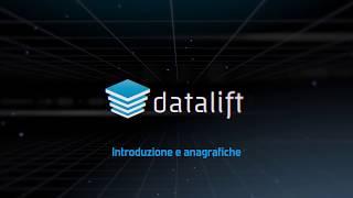 Datalift - Introduzione