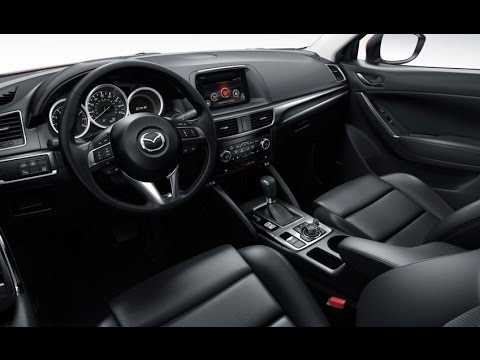 Mazda Rx 8 2017 Interior >> 2017 Mazda Rx 8 R3 Test Drive Top Speed Interior And Exterior Car
