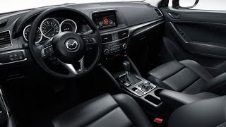 2017 Mazda RX 8 R3 Test Drive, Top Speed, Interior And Exterior Car Review