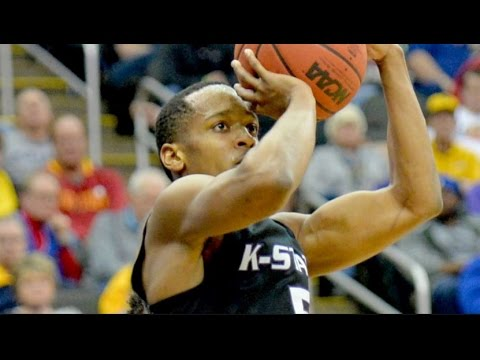 Kansas State Steals Momentum From Baylor | CampusInsiders