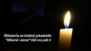 Astaranın 41 Qəhrəman Şəhidini Tanımaq üçün Izlə Və Paylaş / Şəhidlərimizi Unutma Və Unutdurma!!!