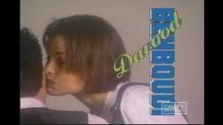 Davood Behboodi - Nazanin (Shoo Bee Dab) | داوود بهبودی - شوبی دب دب