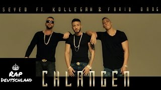 Seyed feat. Kollegah & Farid Bang - Schlangen [ Official Video ] Prod. by B-Case/Bosshaft TV