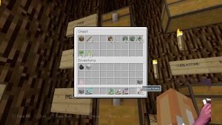 Minecraft Livestream   H Freddie & Chill
