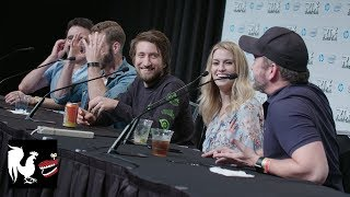 Best of RTX Austin 2018! | Rooster Teeth