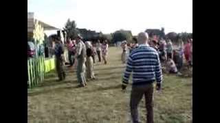 Dallas Country Luboń (nauka tańca z muzyką- Zalasewo/k.Swarzędza)