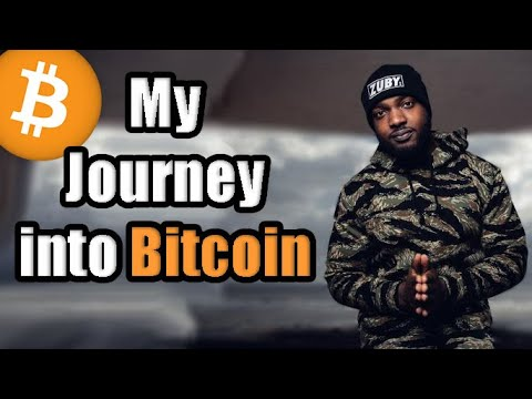 Rapper Zuby Reveals his Cryptocurrency Investing Strategy into 2021 + New Merch Powered by Vechain!
