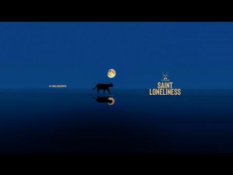 The Motans feat. Marea Neagra - Saint Loneliness
