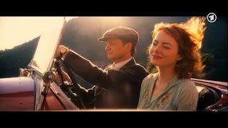 Magic in the Moonlight - Der neue Film von Woody Allen in der Kritik