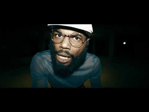 Rome Fortune - 'Leotard' Prod. by Toro y Moi (Official Video)